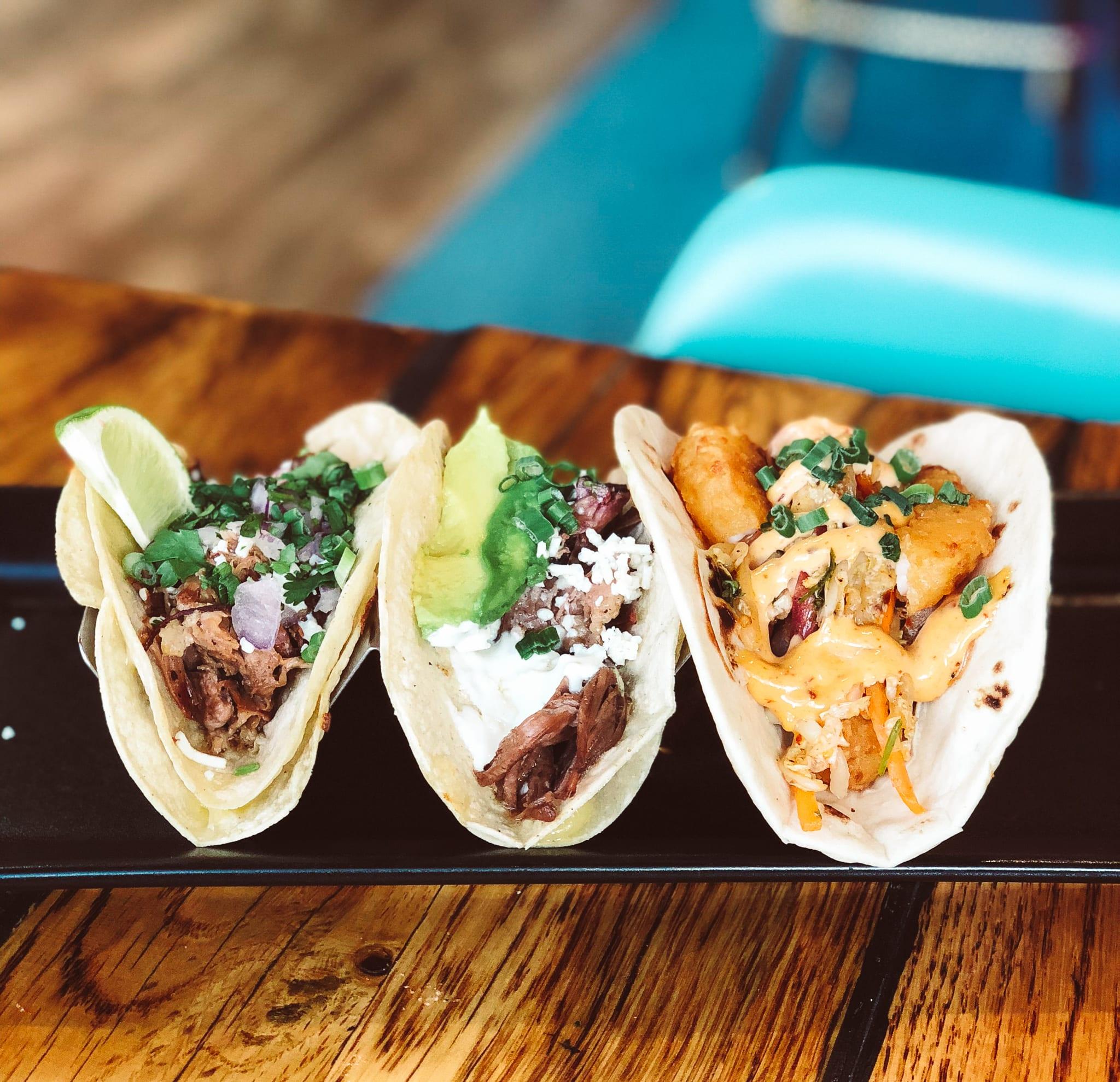 best-tacos-okc