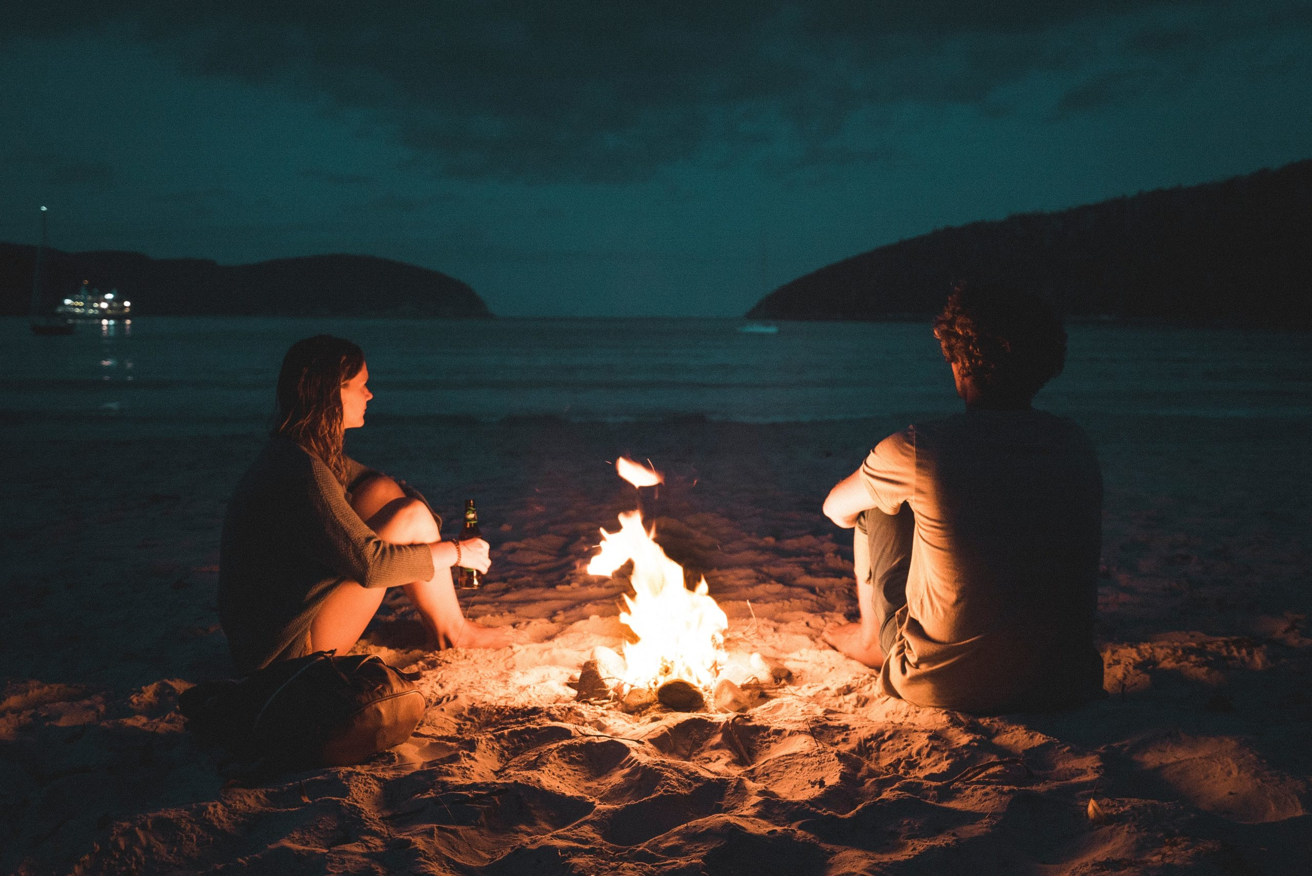 camping-summer-date-ideas