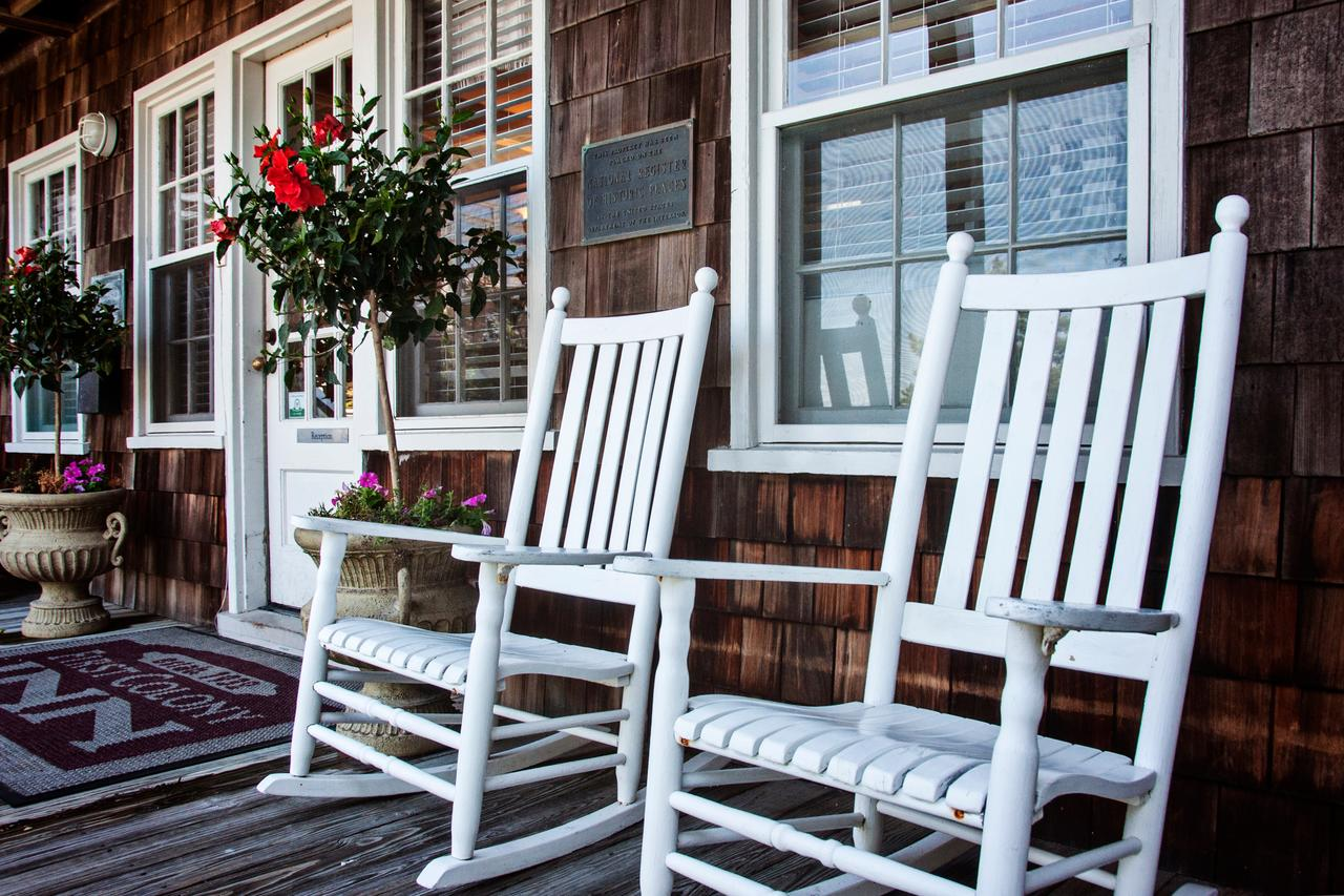 couples-rocking-chairs-nc