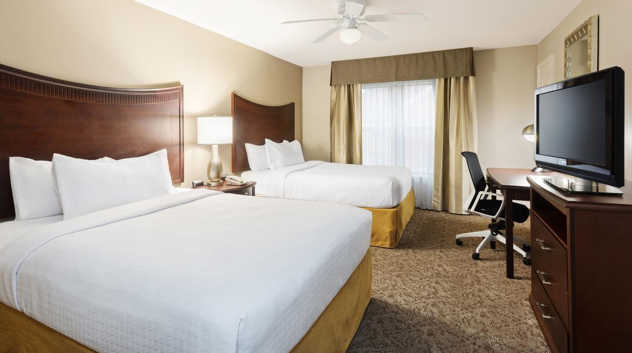 hilton-places-to-stay