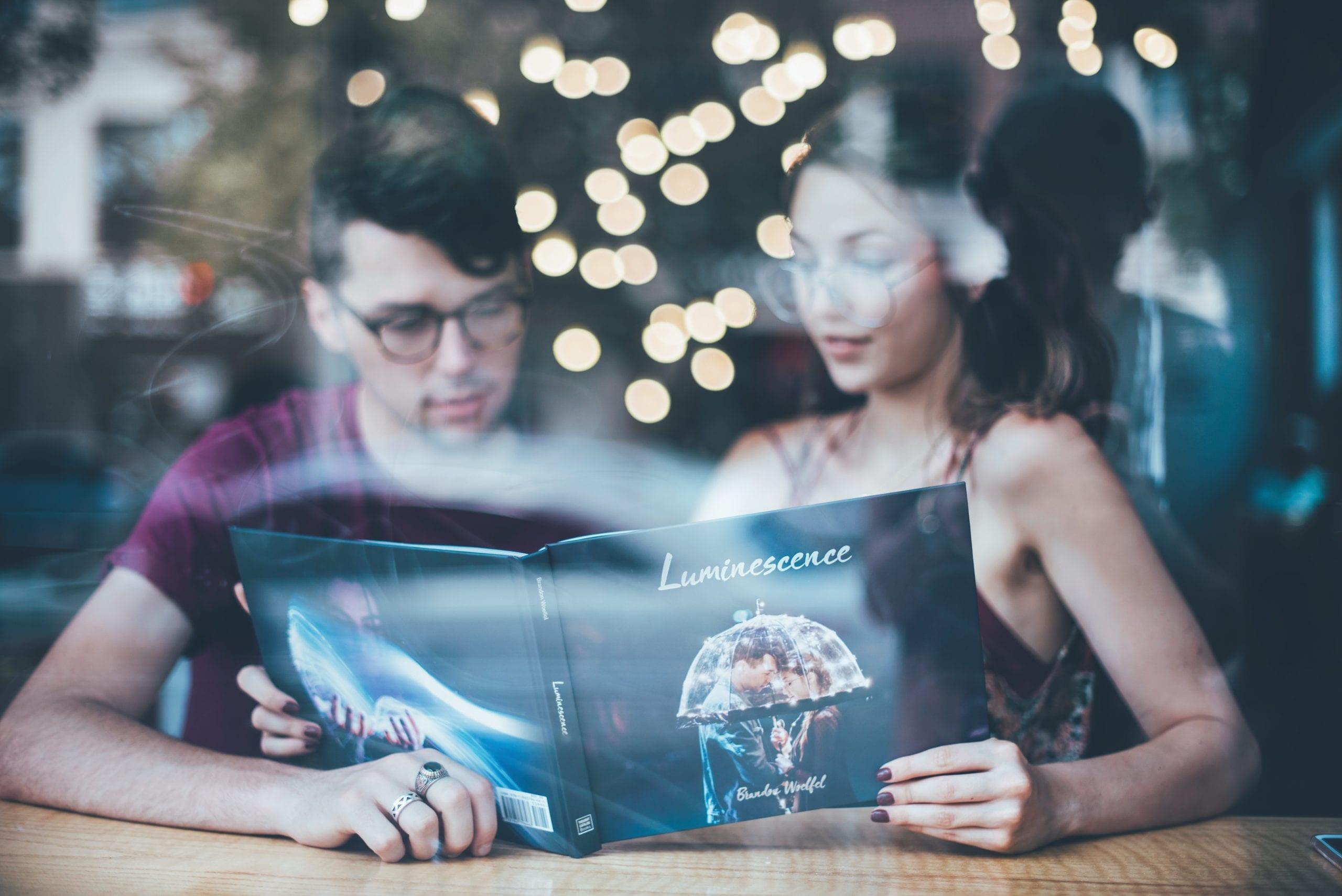 nerd-date-ideas
