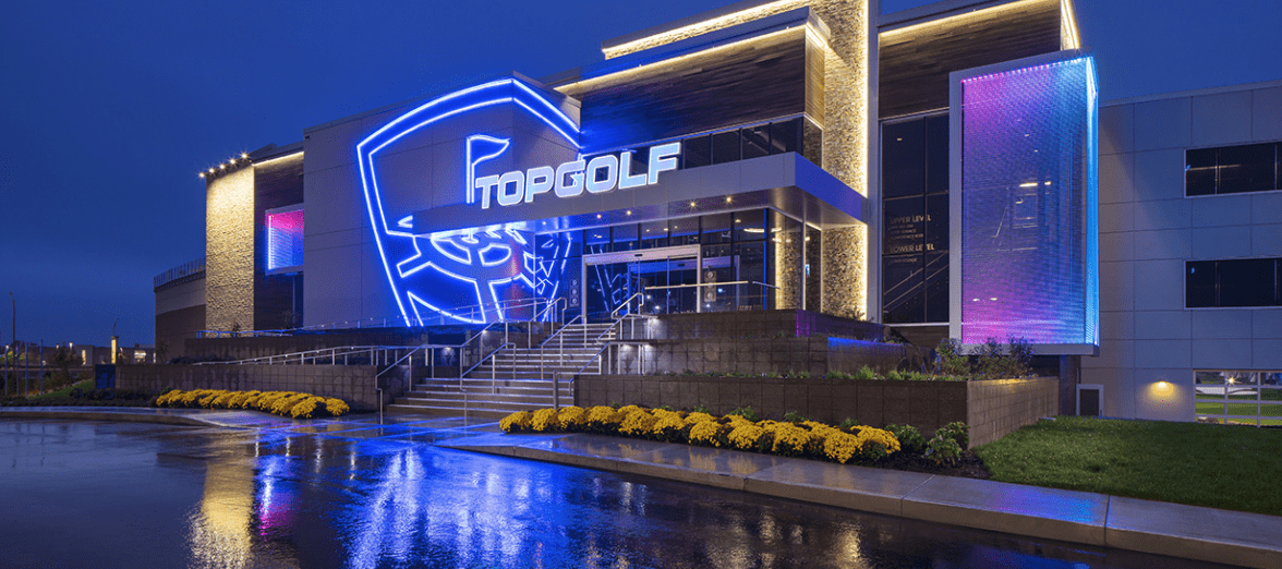 topgolf-date-idea