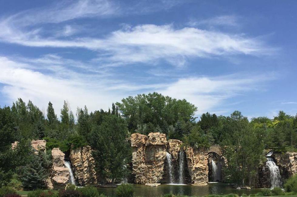 Ashton-Gardens