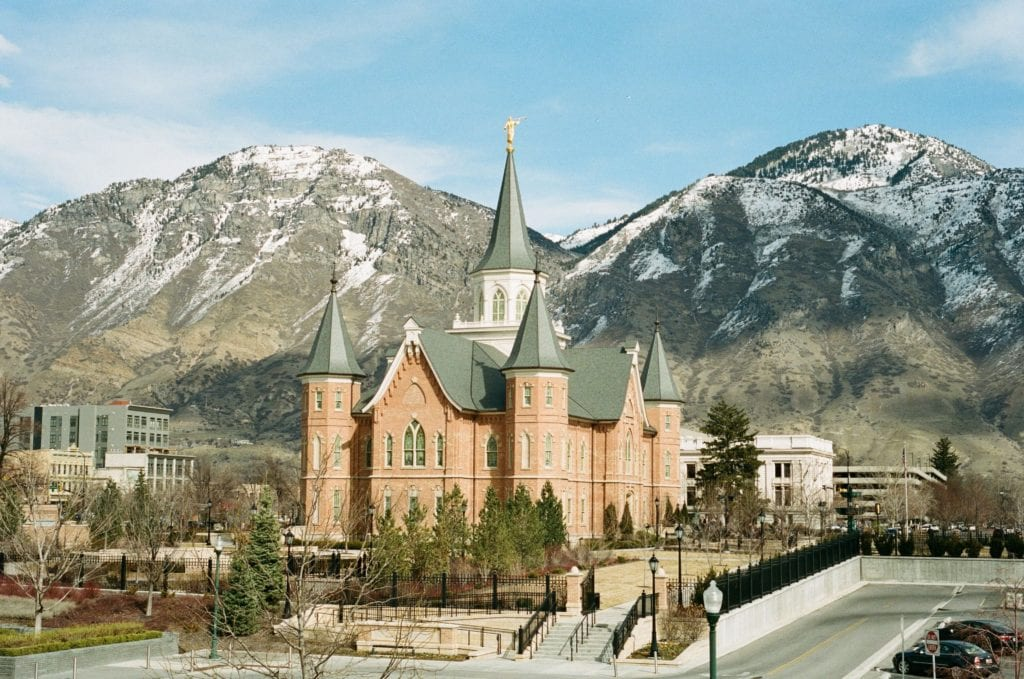 64 Fun Date Ideas in Provo Utah: Romantic Things to Do this Weekend!