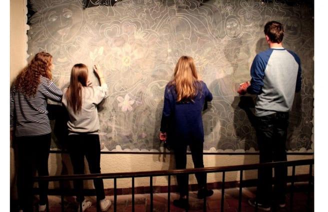 springville-museum-of-art
