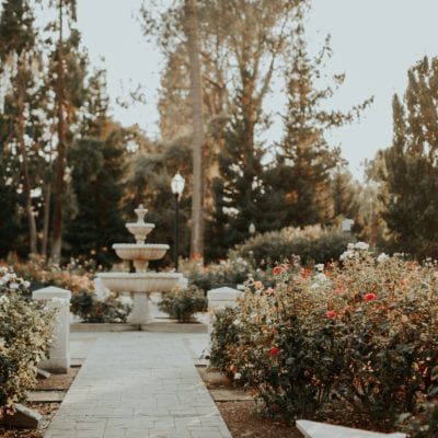 Sacramento Date Ideas: 73 Totally Romantic Things to do for Couples