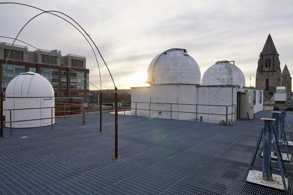 boston-observatory
