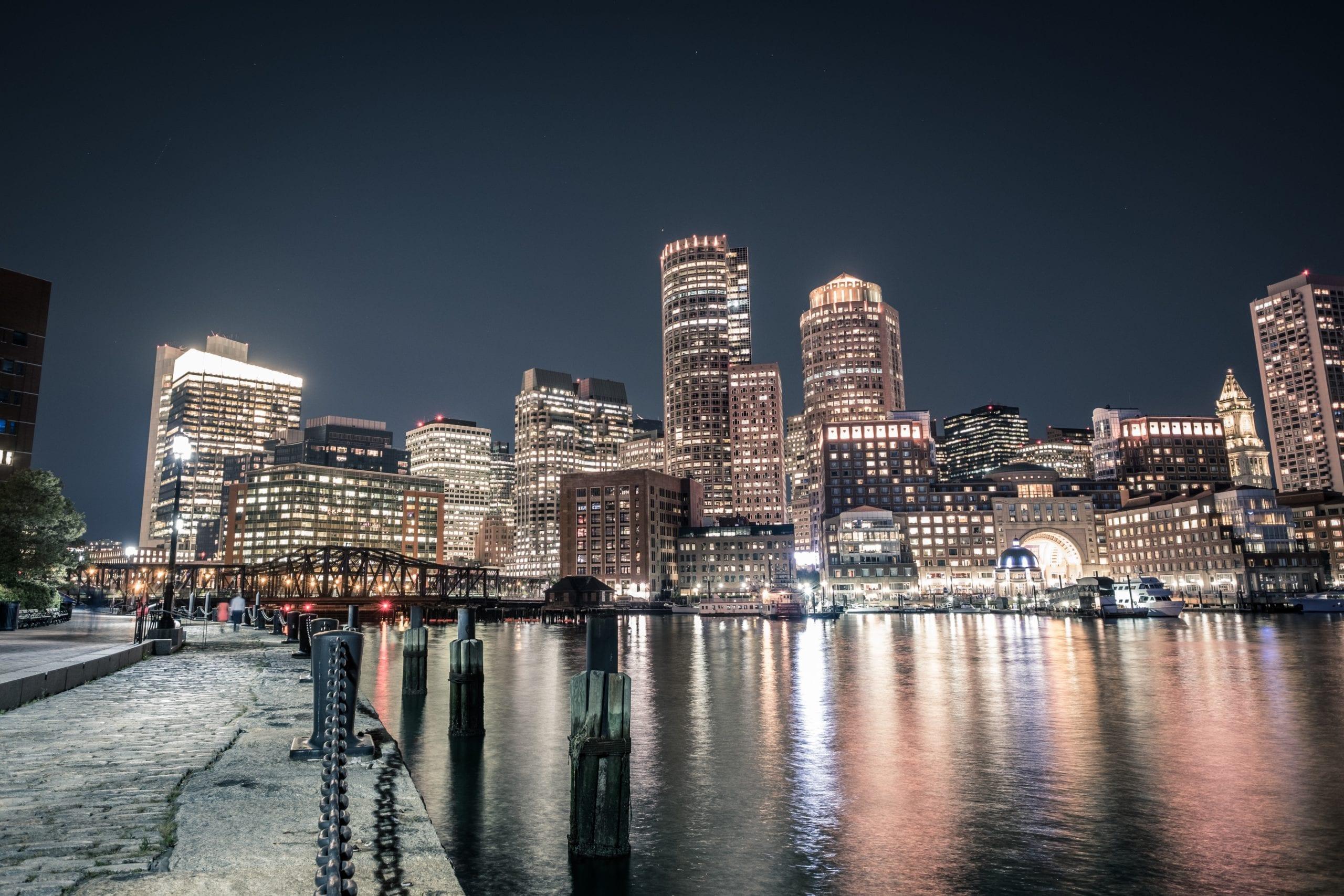 boston-romantic-things-to-do