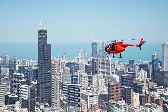 chicago-helicopter