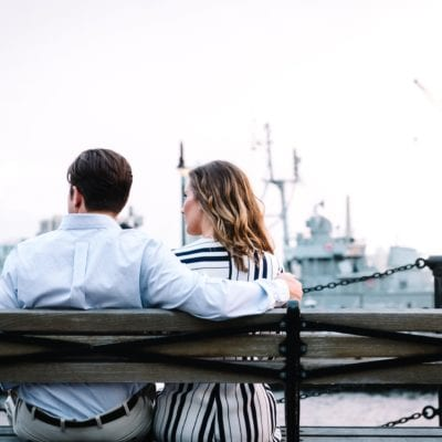 Best Date Ideas Boston: 65 Romantic Things to do in Boston For Couples