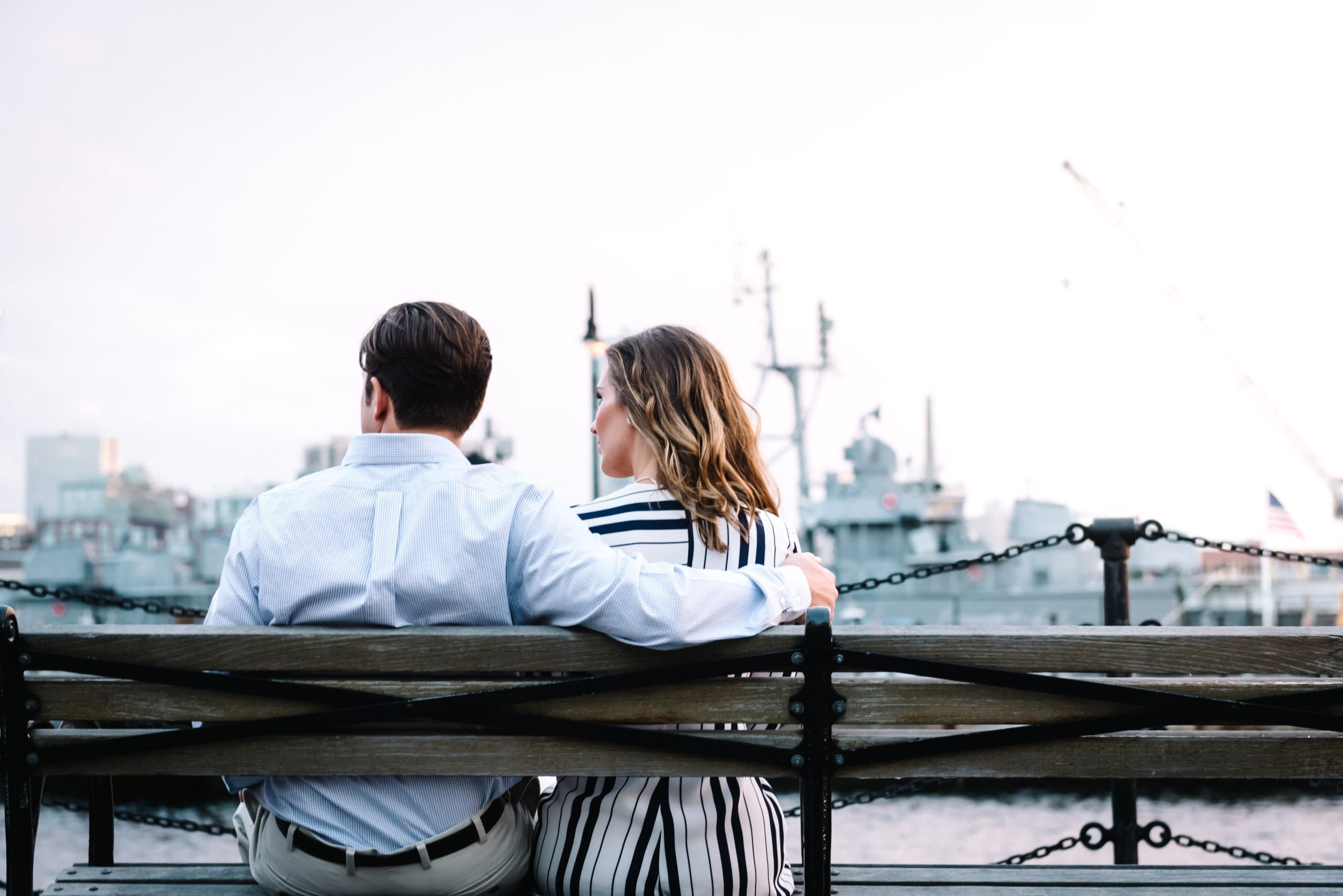 couple-in-boston