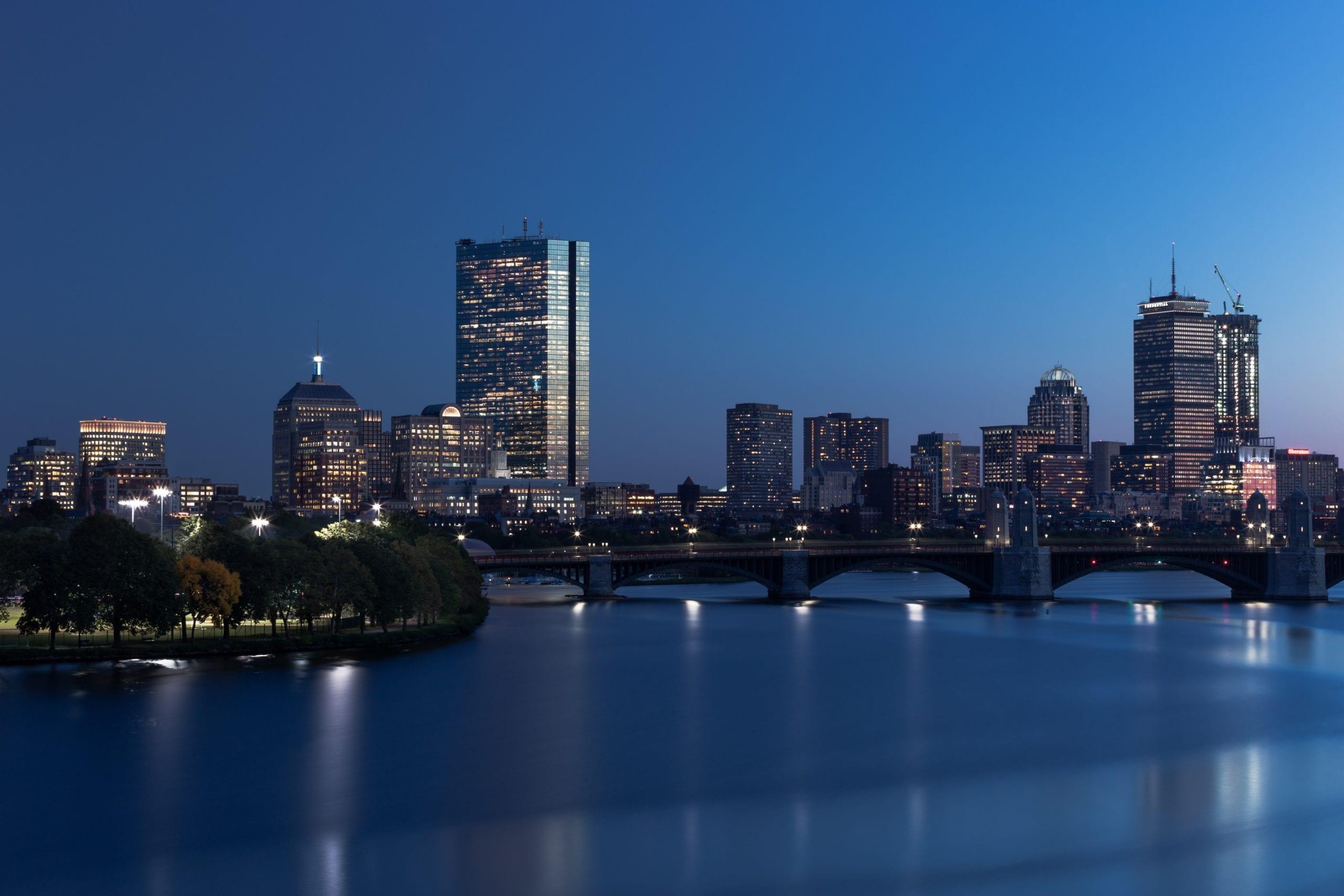 date-night-ideas-boston
