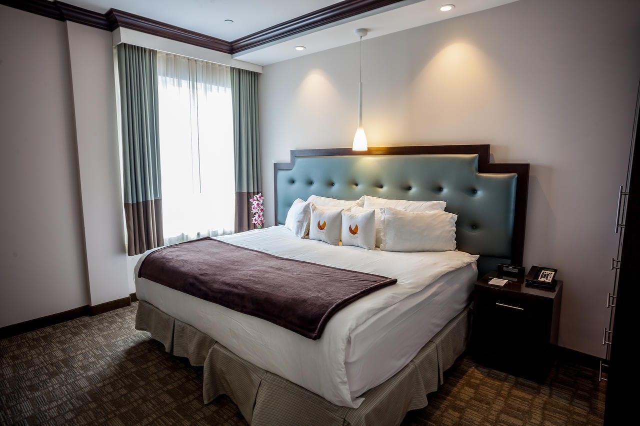 hot-tub-hotels-brooklyn