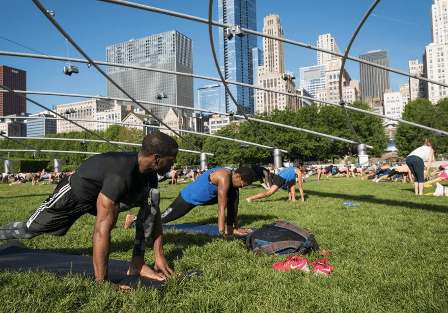 summer-date-ideas-chicago