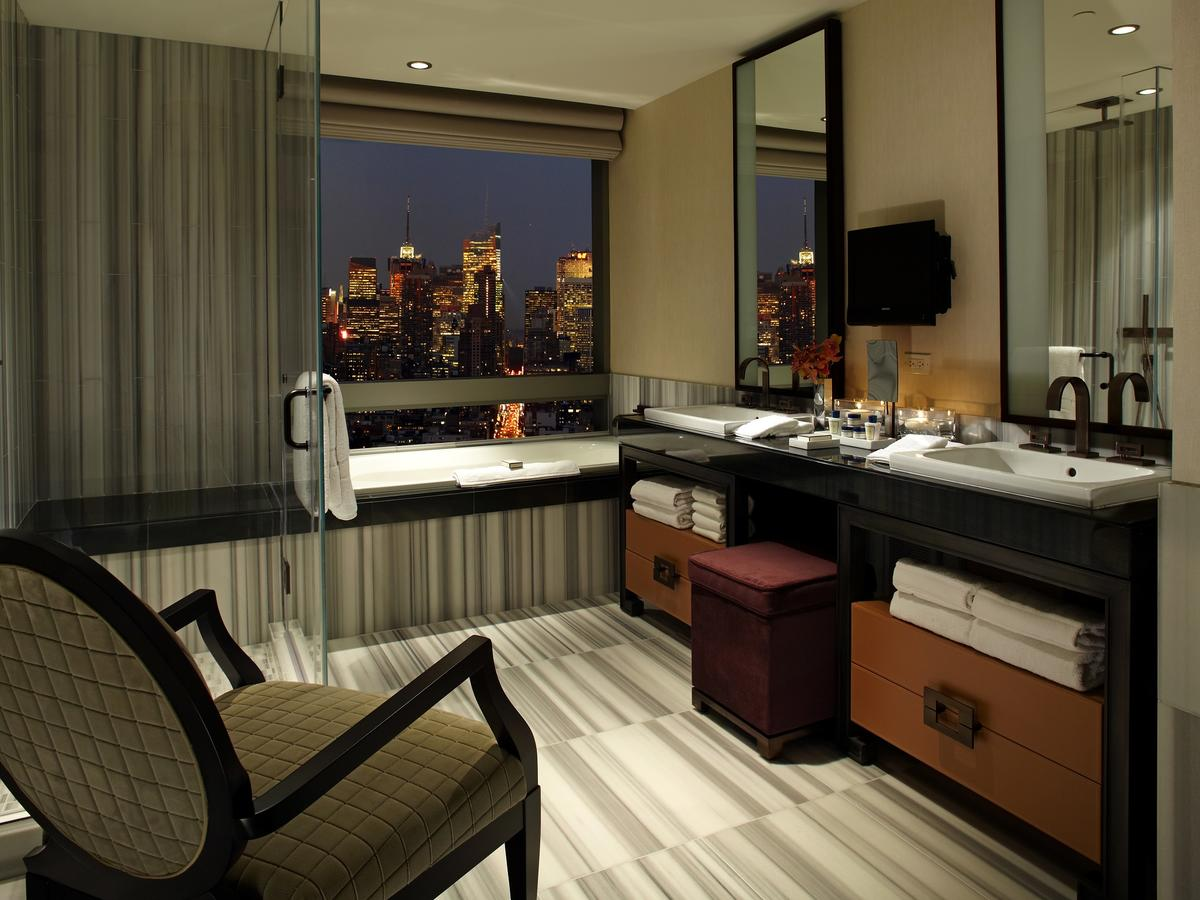 the-dominick-hotel-new-york