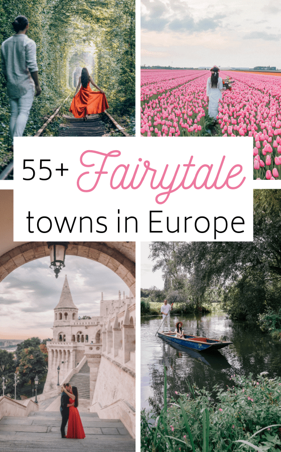 fairytale-towns-europe