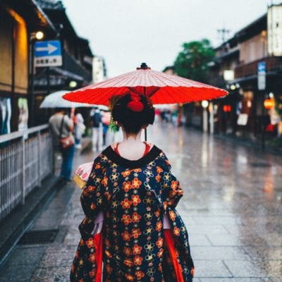 50+ Fun Japan Quotes for Instagram Captions