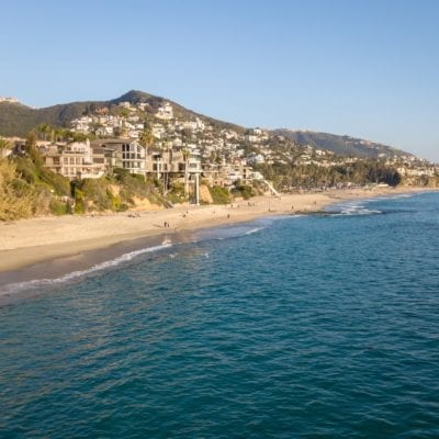 Date Ideas Orange County: 63 Romantic things to do for Couples