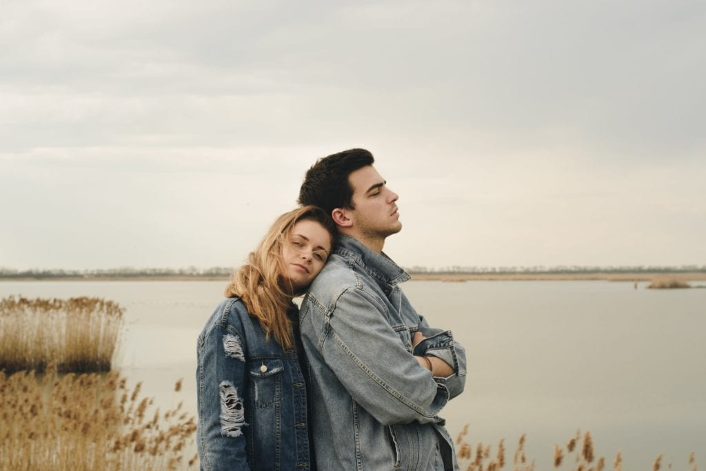 50+ Romantic Alternative Love Songs to Add to Your Playlist