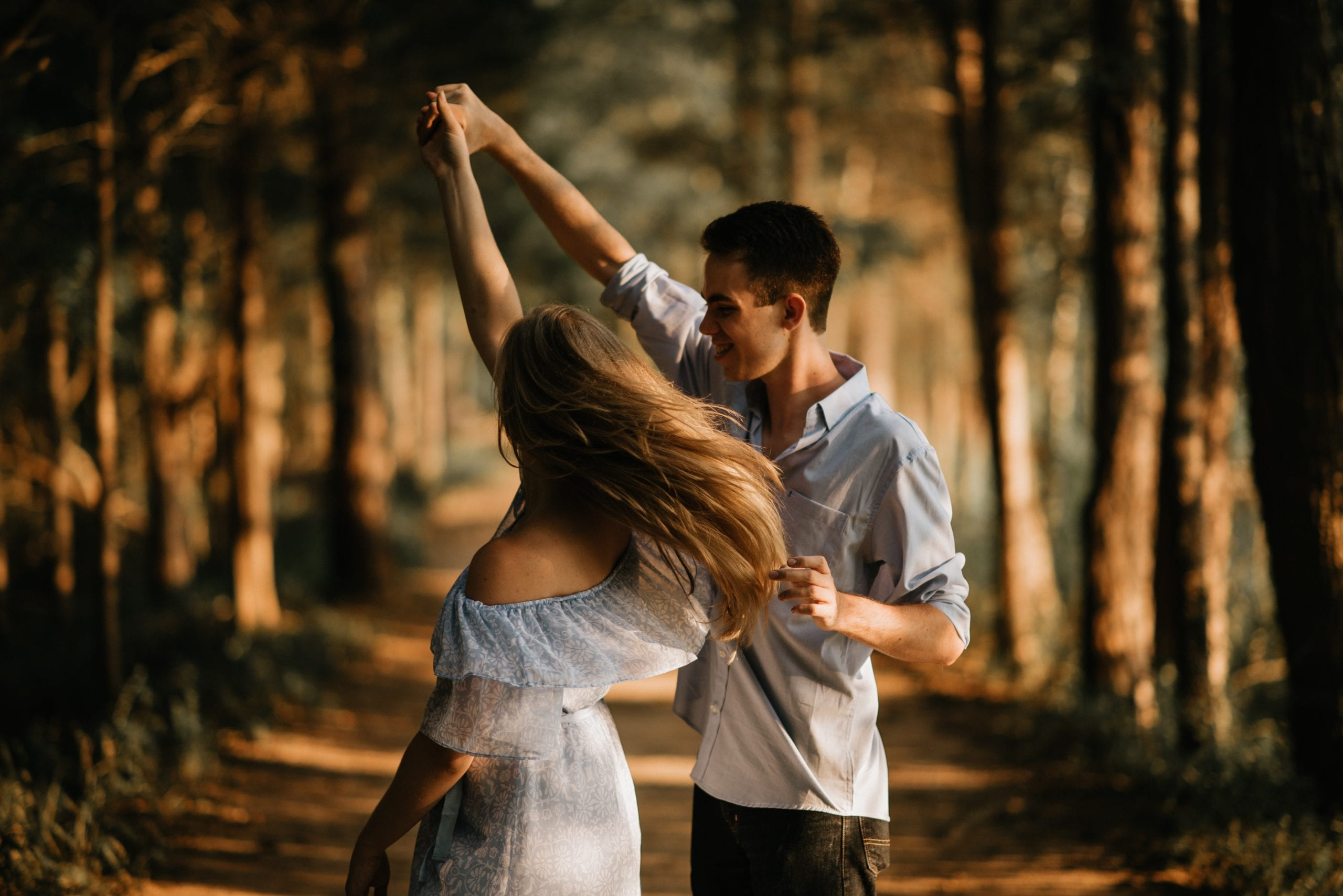 alternative-love-songs-for-wedding