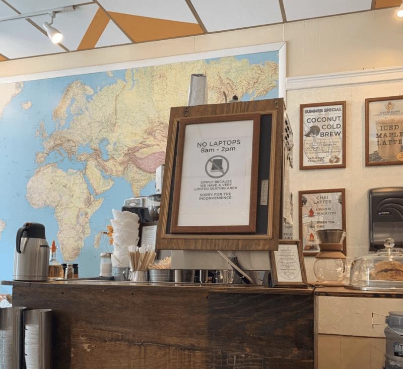 coffee-long-island-city