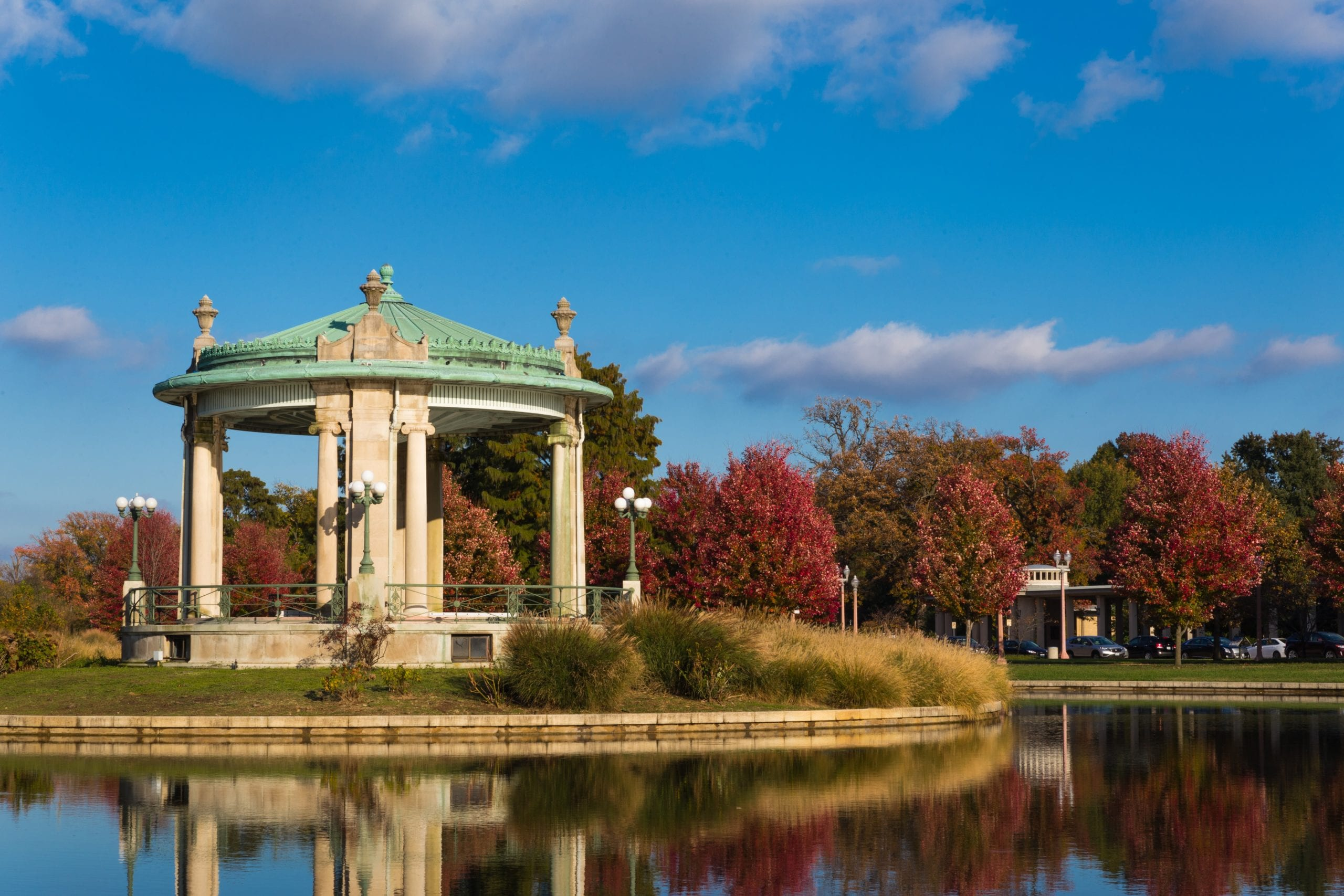 fall-date-ideas-st-louis