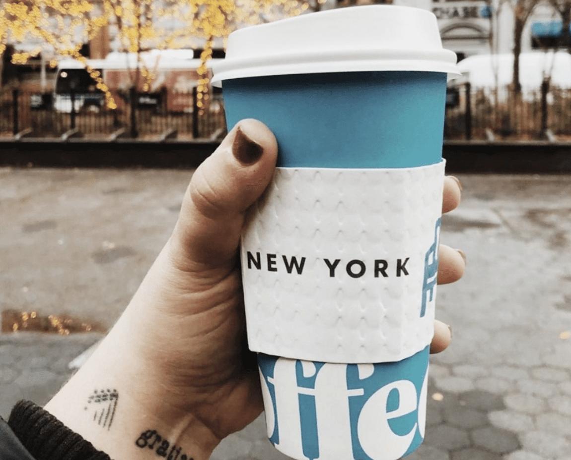 best-coffee-long-island-city