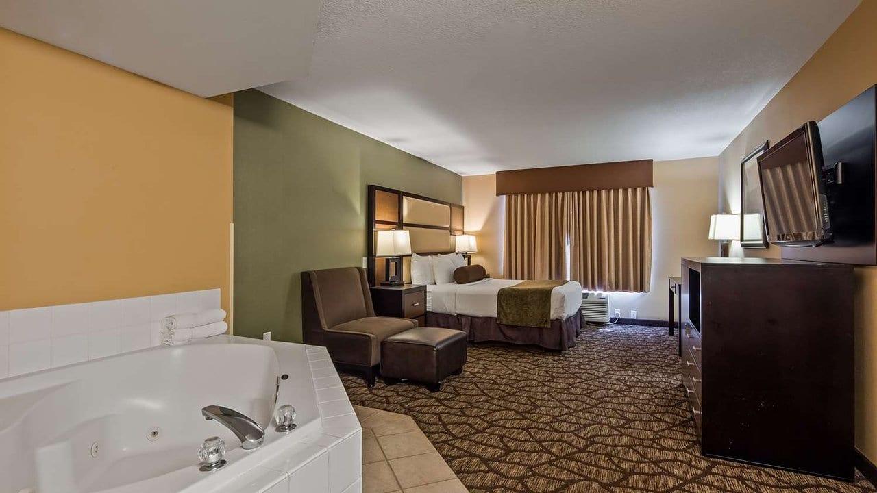 washington-hot-tub-suites