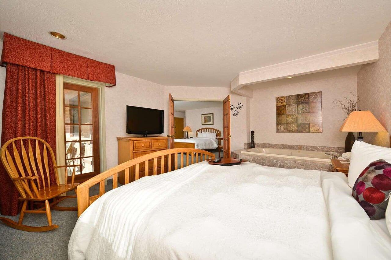 hot-tub-hotels-in-washington