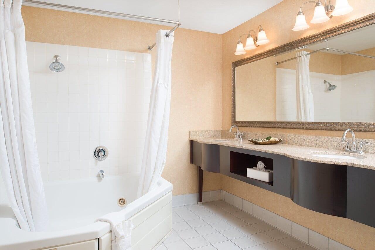 hot-tub-suites-washington