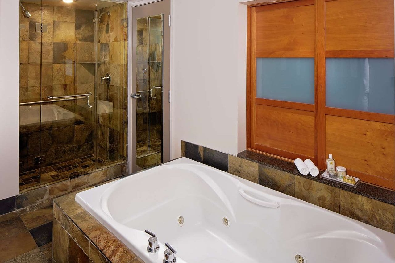 jacuzzi-hotels-in-WA