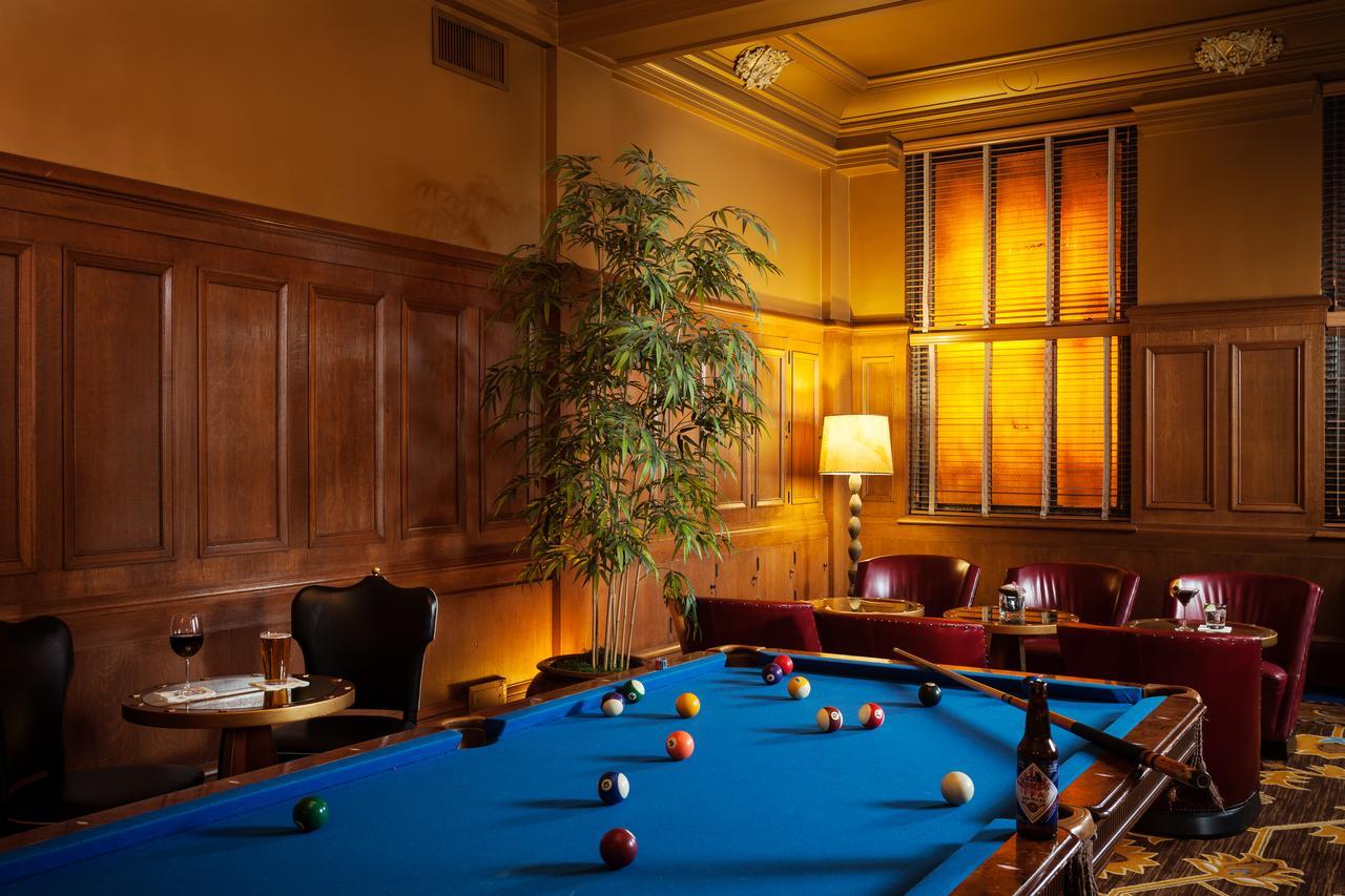 romantic-hotels-seattle