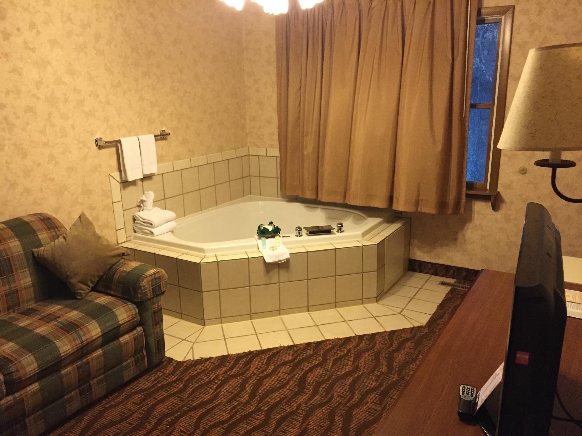 comfort-inn-suites-branson