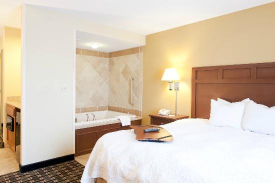 hot-tub-hotels-in-missouri