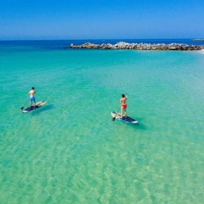 8 Romantic Things to Do in Panama City Beach For Couples