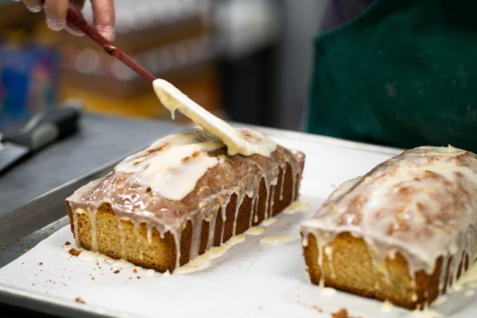Lemon+Loaf
